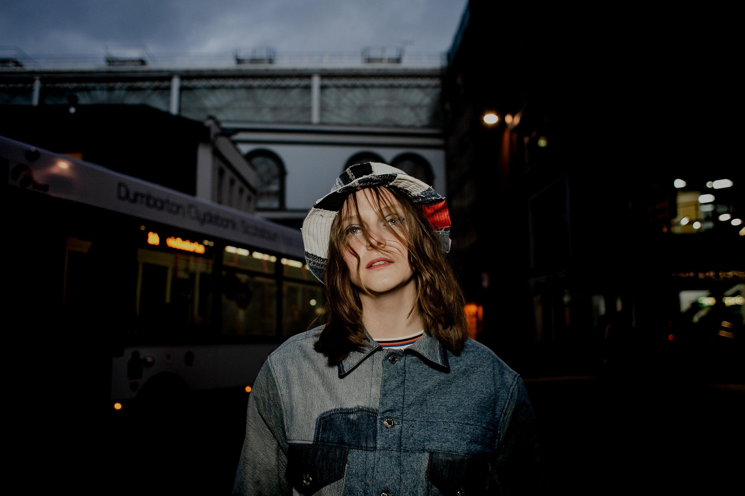 GlasgowStreetStyleShootEdited-309.jpg