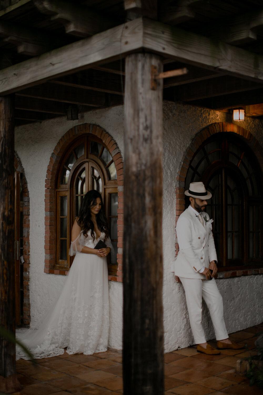 Hacienda Siesta Alegre Best Puerto Rico Wedding Venue Destination Wedding Photographer Boho Destination Wedding Photographer Melody Joy Co Chicago Edinburgh London Weddings Scotland Wedding Photographer