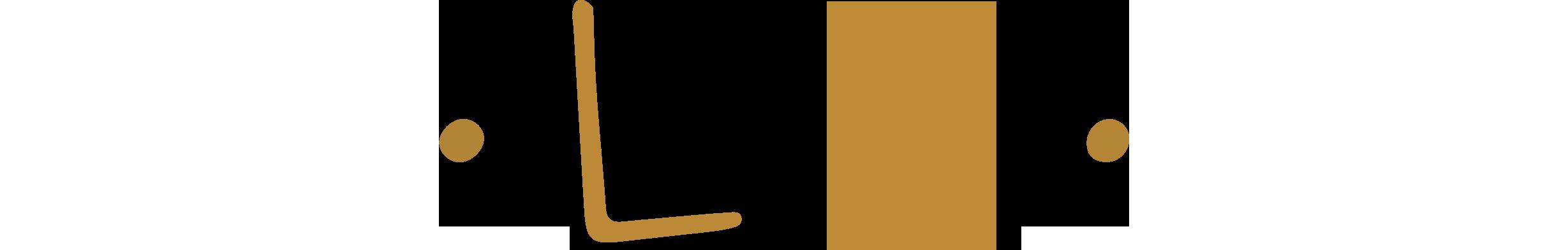 LH Monogram Logo footer.png