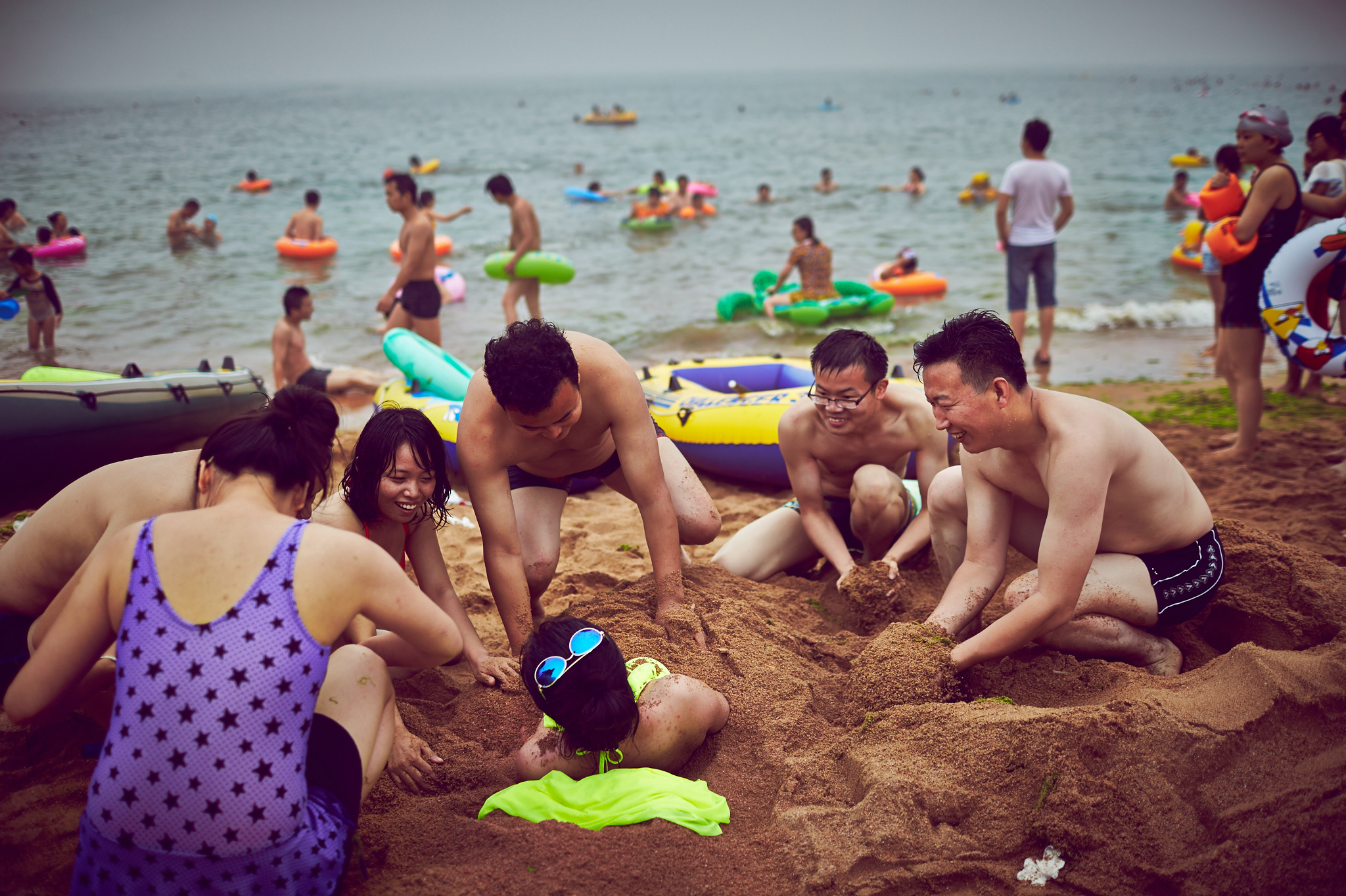 Qingdao__AC8P0561 1 copy.jpg