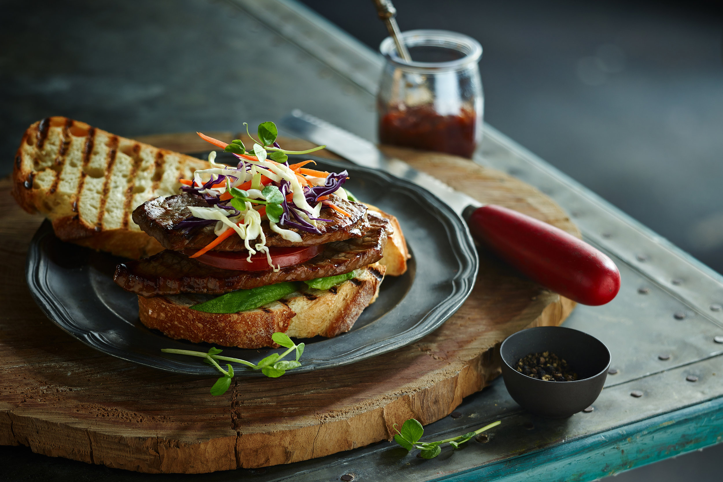 20140820_steak sandwichCropRT2.jpg