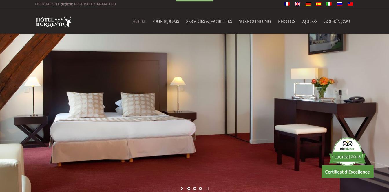 Hotel Burgevin Thumbnail.png