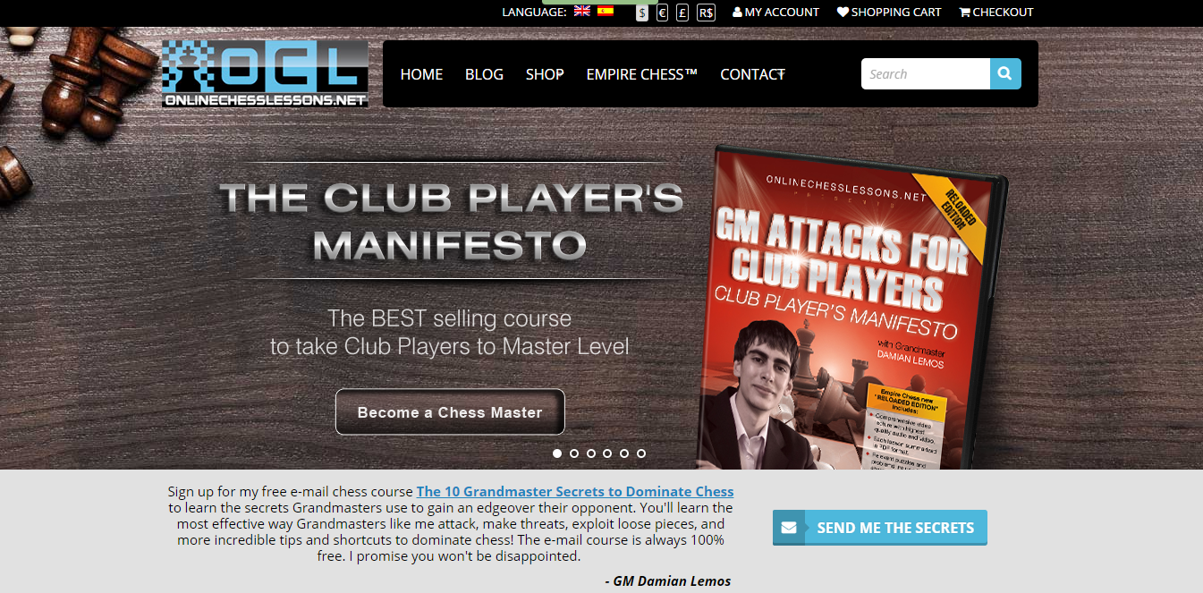 OnlineChessLessons.net Thumbnail.png
