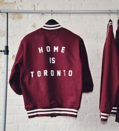 peace-collective-home-is-toronto-letterman-jacket-burgundy-x-235px-260px.jpg
