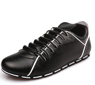 Spring-2015-new-leather-shoes-joker-popular-han-edition-of-font-b-successful-b-font-men.jpg