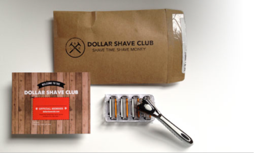 dollar-shave-club-image.png