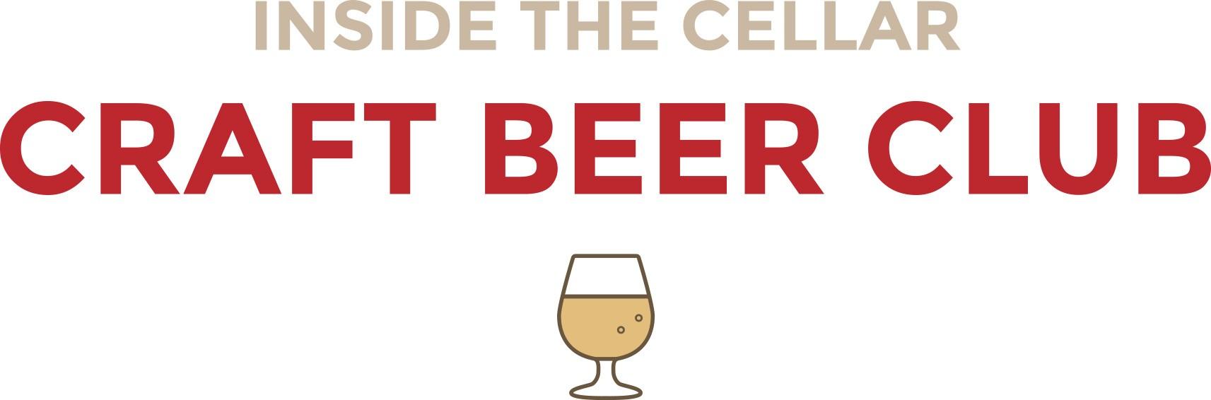 craft_beer_club_logo.jpg