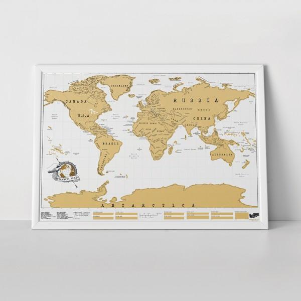 scratch-map2-600x600.jpg