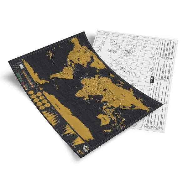 Scratch_Map_Deluxe_Travel-600x600.jpg