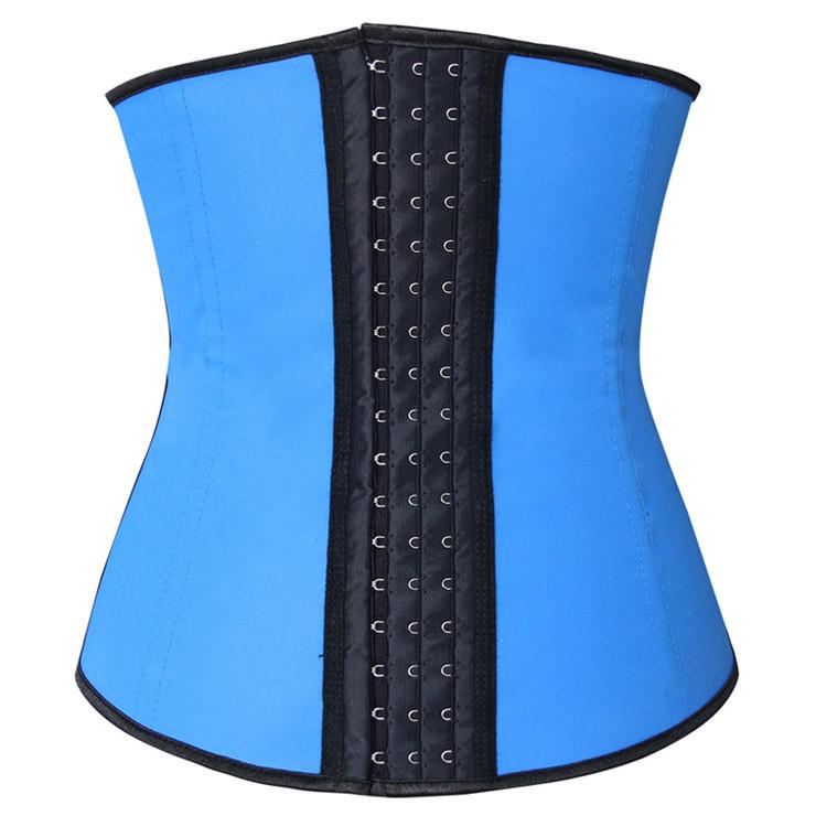 Blue_Workout_1024x1024.jpg