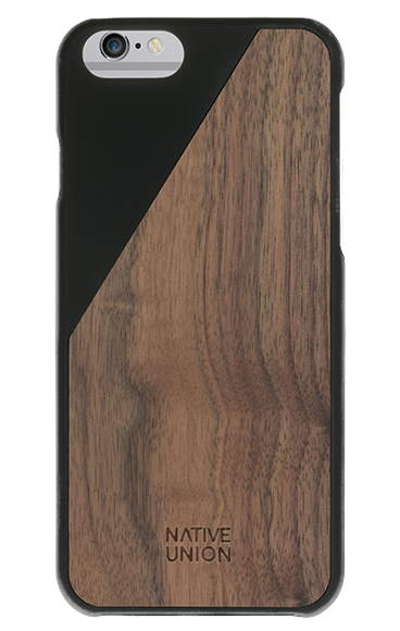 CLIC_Wooden__89367.1447317239.368.580.png
