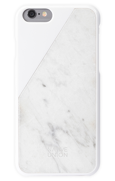 CLIC_Marble__00811.1447317178.368.580.png