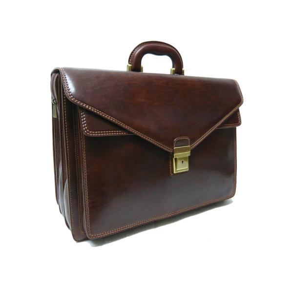 briefcase-c4569.jpg