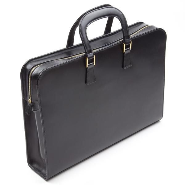 new_mens_briefcase_black_calf-98511365064978515d3d12e7be7.jpg