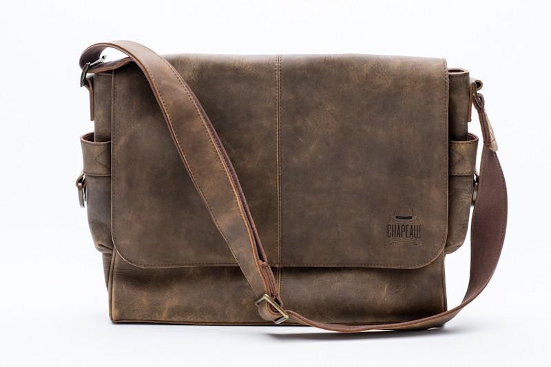 santorini_leather_messenger_bag_camel_1.jpg