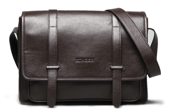 messenger-bags-mens-messenger-bag-purse-courier-bag.jpg