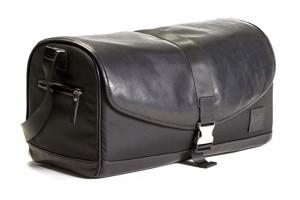 preston-gym-bag-3-300x200.jpg