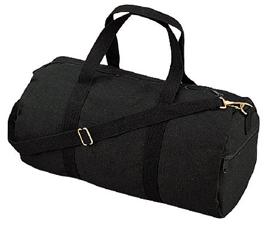 stylish-mens-gym-bag.png
