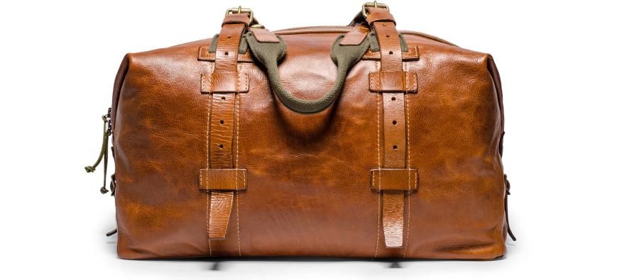 Soft-Leather-Weekender-Bag.jpg
