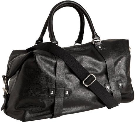 hm-black-weekend-bag-product-1-10753826-275879150_large_flex.jpeg