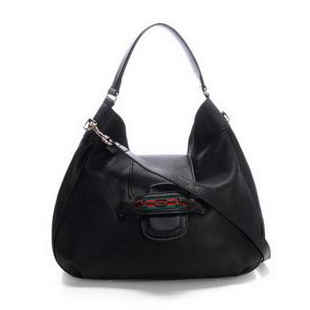 Gucci-Dressage-296851-Black-Leather-Hobo-Bag.jpg