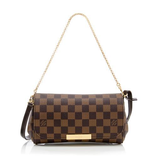 Louis-Vuitton-Favortie-PM-Shoulder-Bag_68426_front_large_0.jpg