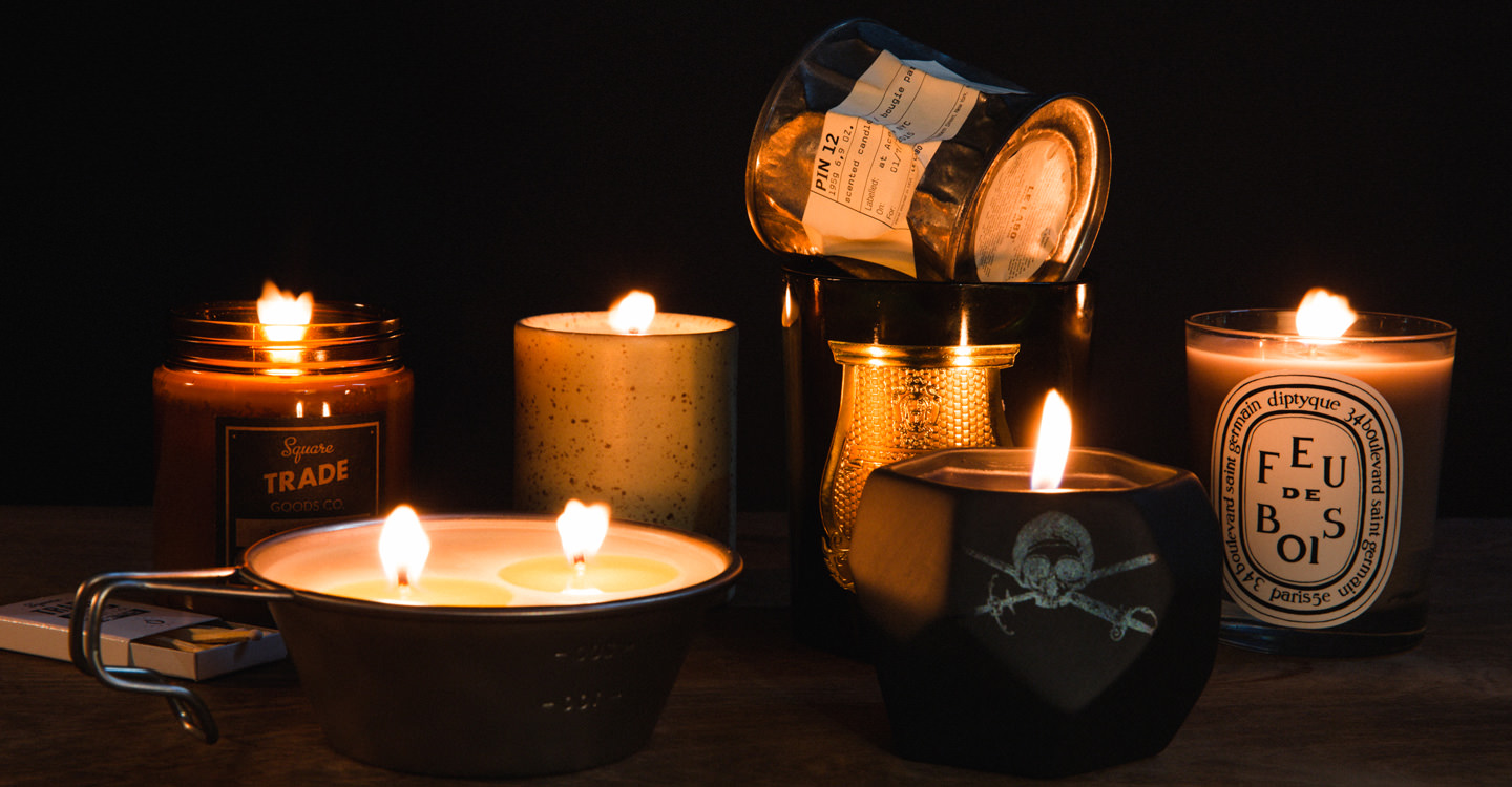 top-scents-for-your-indoor-candles.jpg