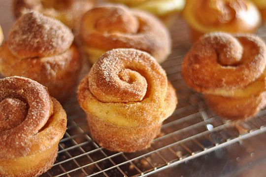 smell-good-bake-cookies.jpg