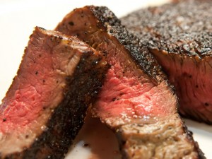 red-meat-300x225.jpg