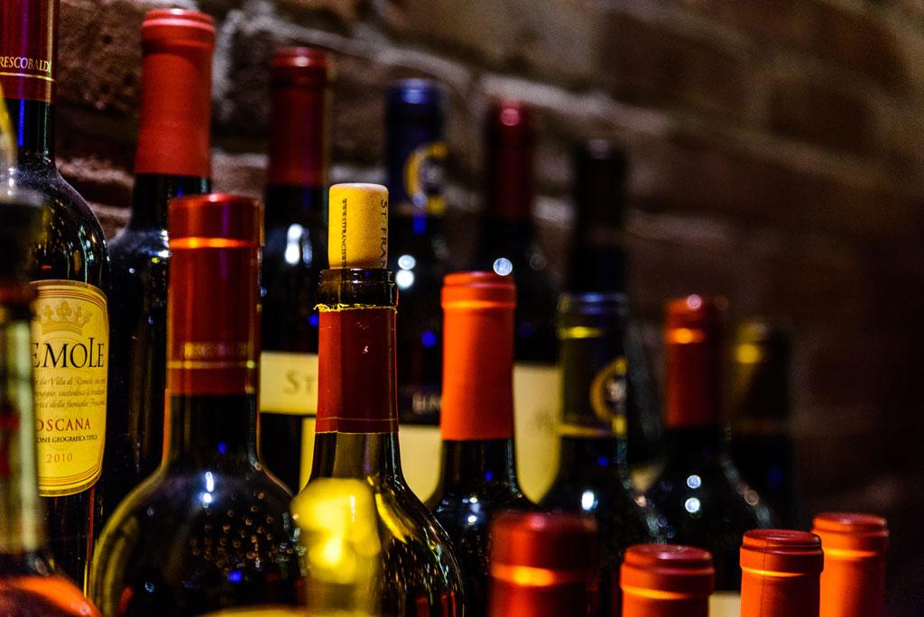 WineBIG.jpg