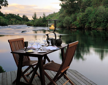 romantic_restaurants_06.jpg