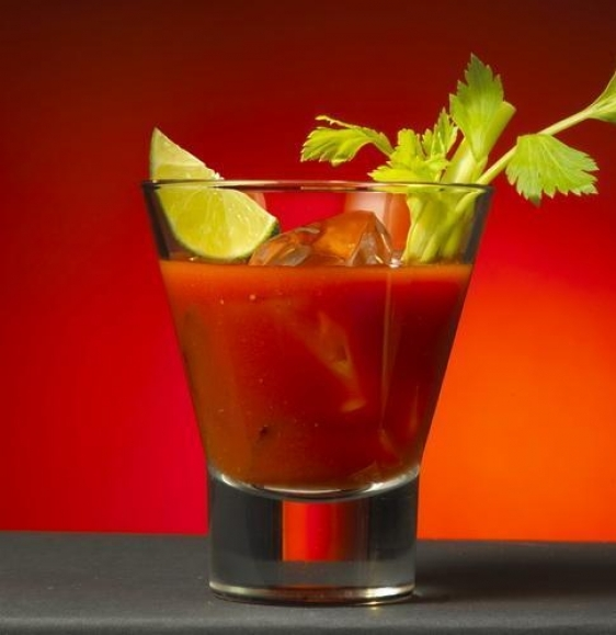 Bloody Mary Cocktail.jpg
