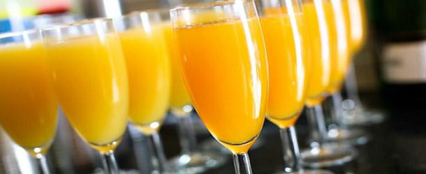 mimosa-sunday-painting-parties.jpg