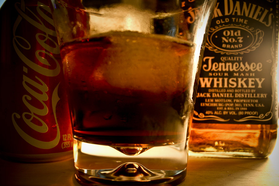 jack_and_coke_by_ajohns95616.jpg
