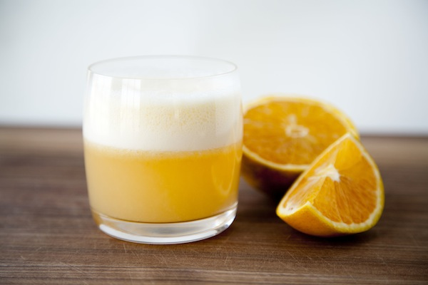 orange-gin-fizz-6.jpg