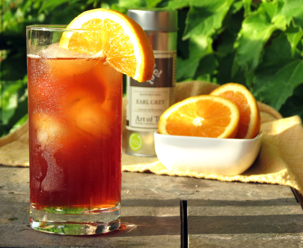 Royal-Cocktail2-1024x839.jpg