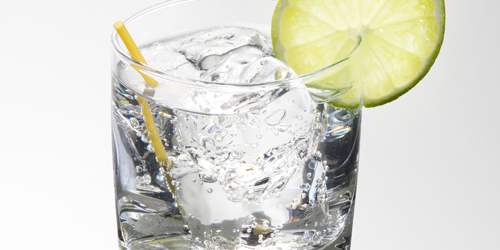 S3_Cocktail_1929.jpg
