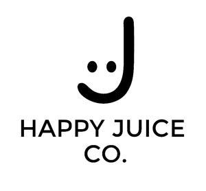 happy-46.jpg