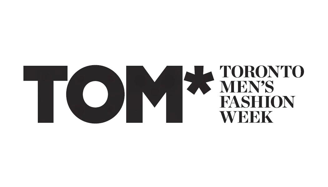 TOM-FW-Logo-01.jpg