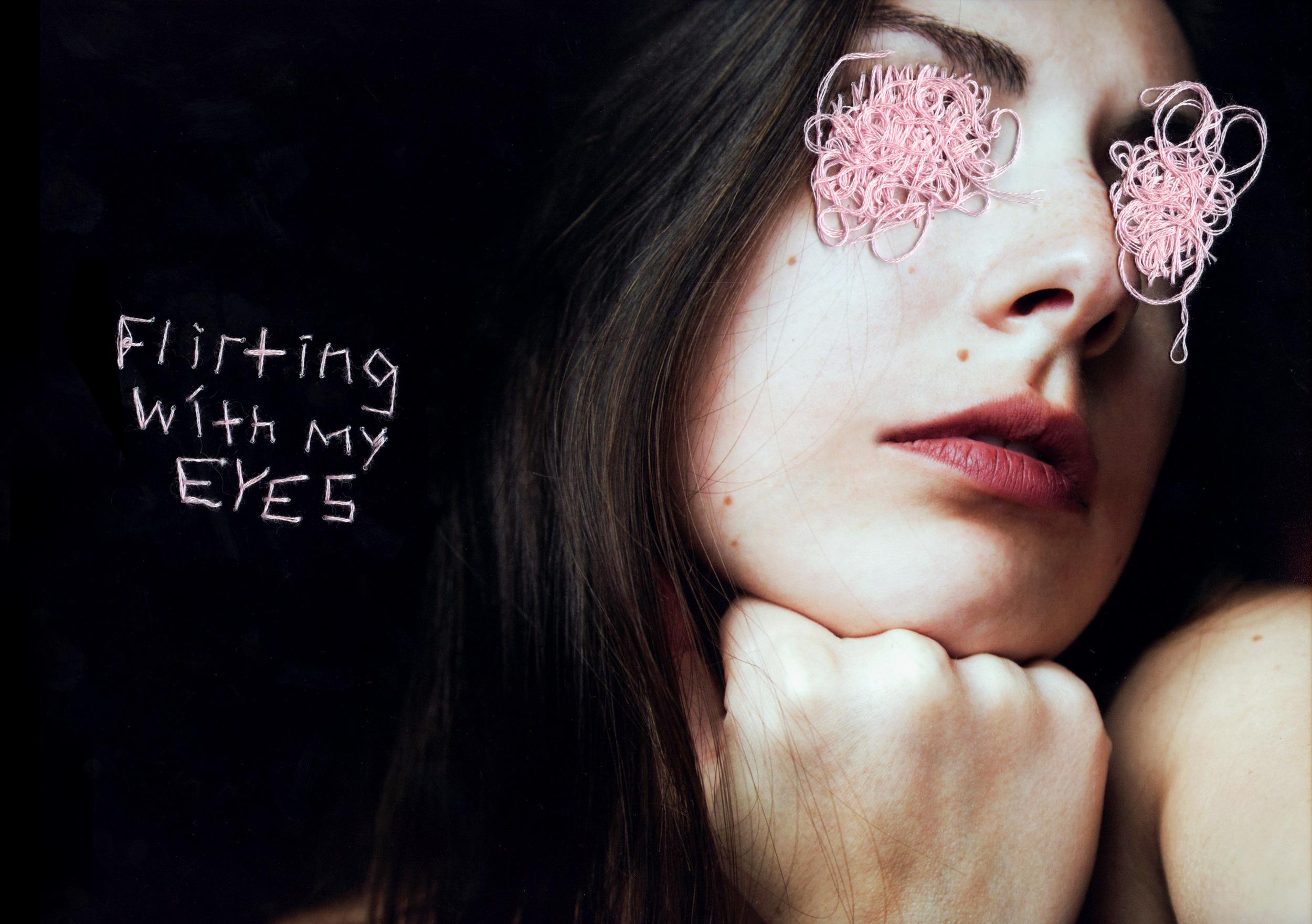 flirtingwithmyeyes-2.jpg