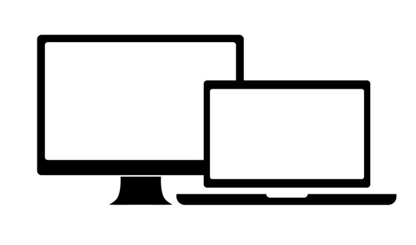 computer-icon-downloads-600x354.jpg