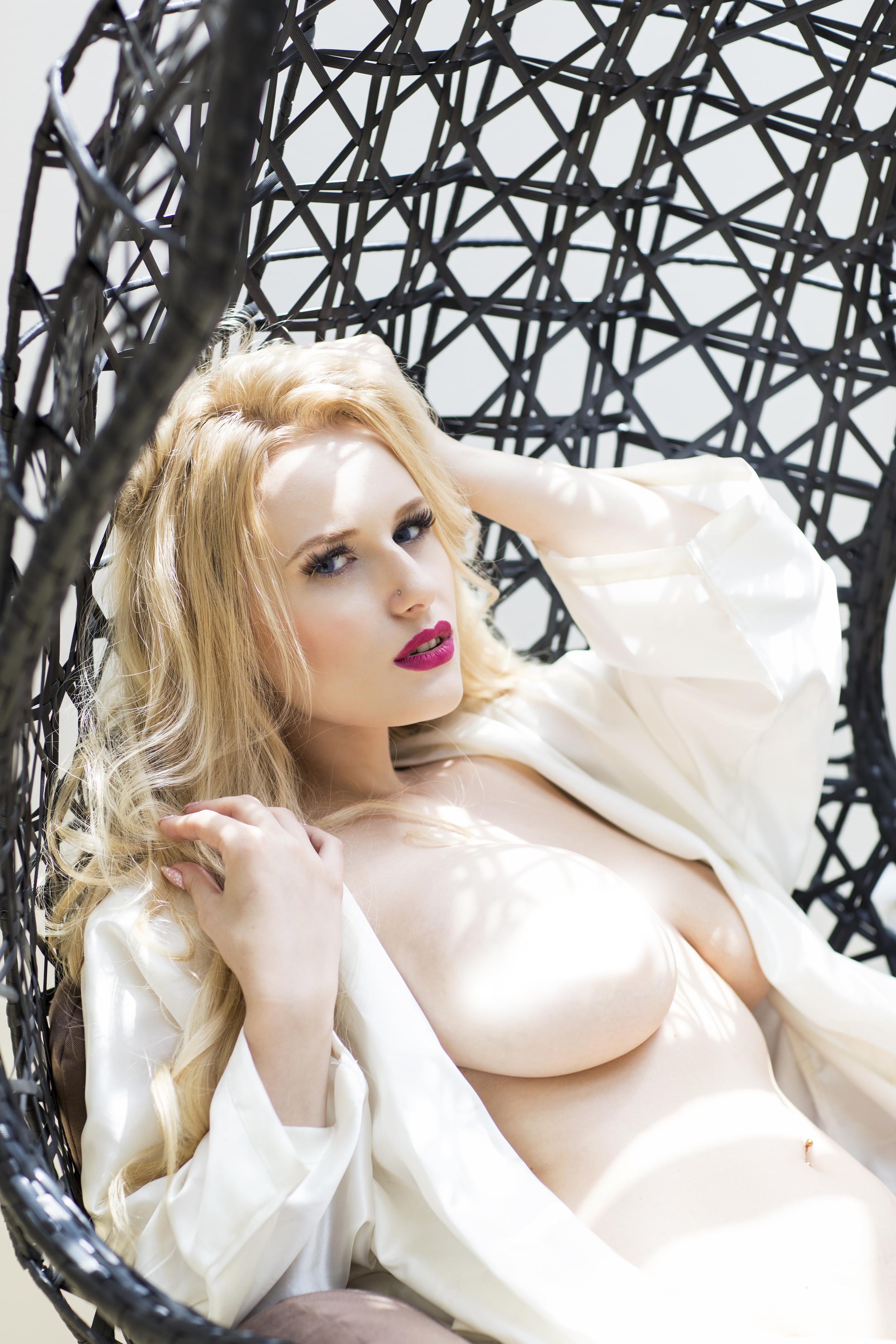 Angel Wiky angel wicky | back at it — skyn magazine