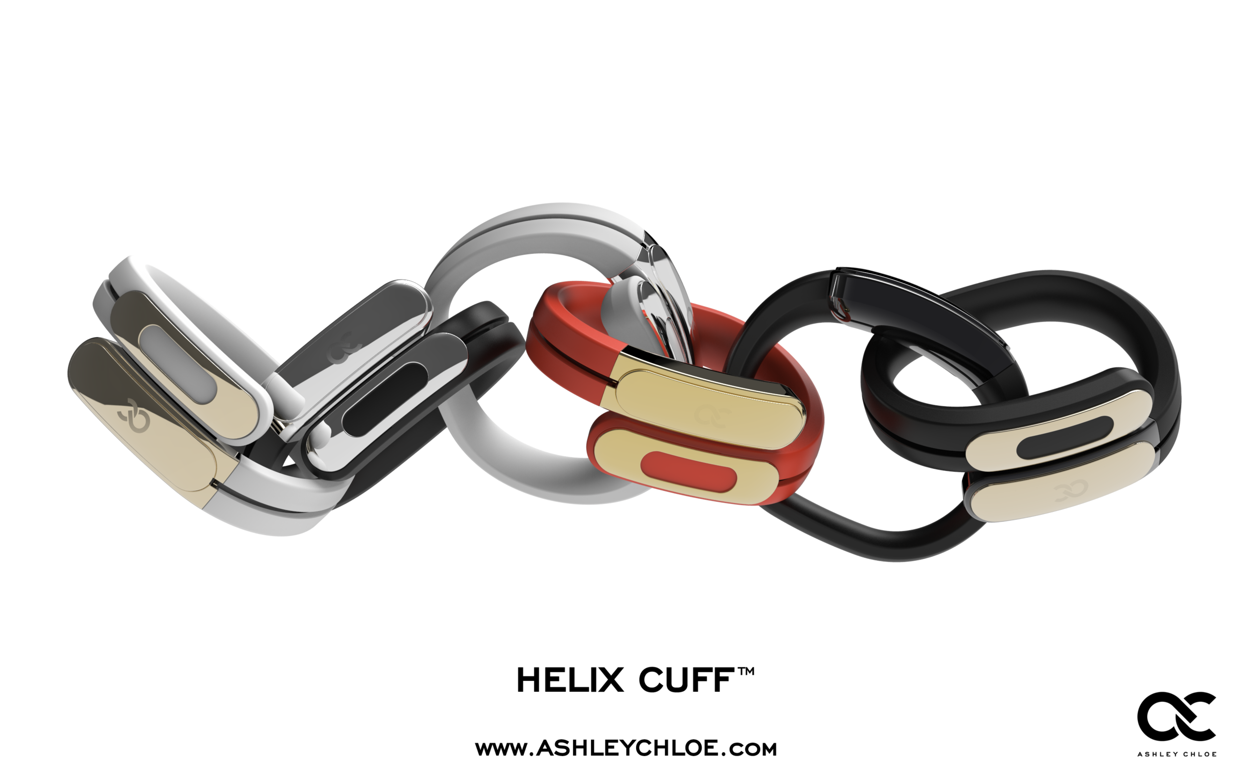Helix_Cuff_Colors_5.png