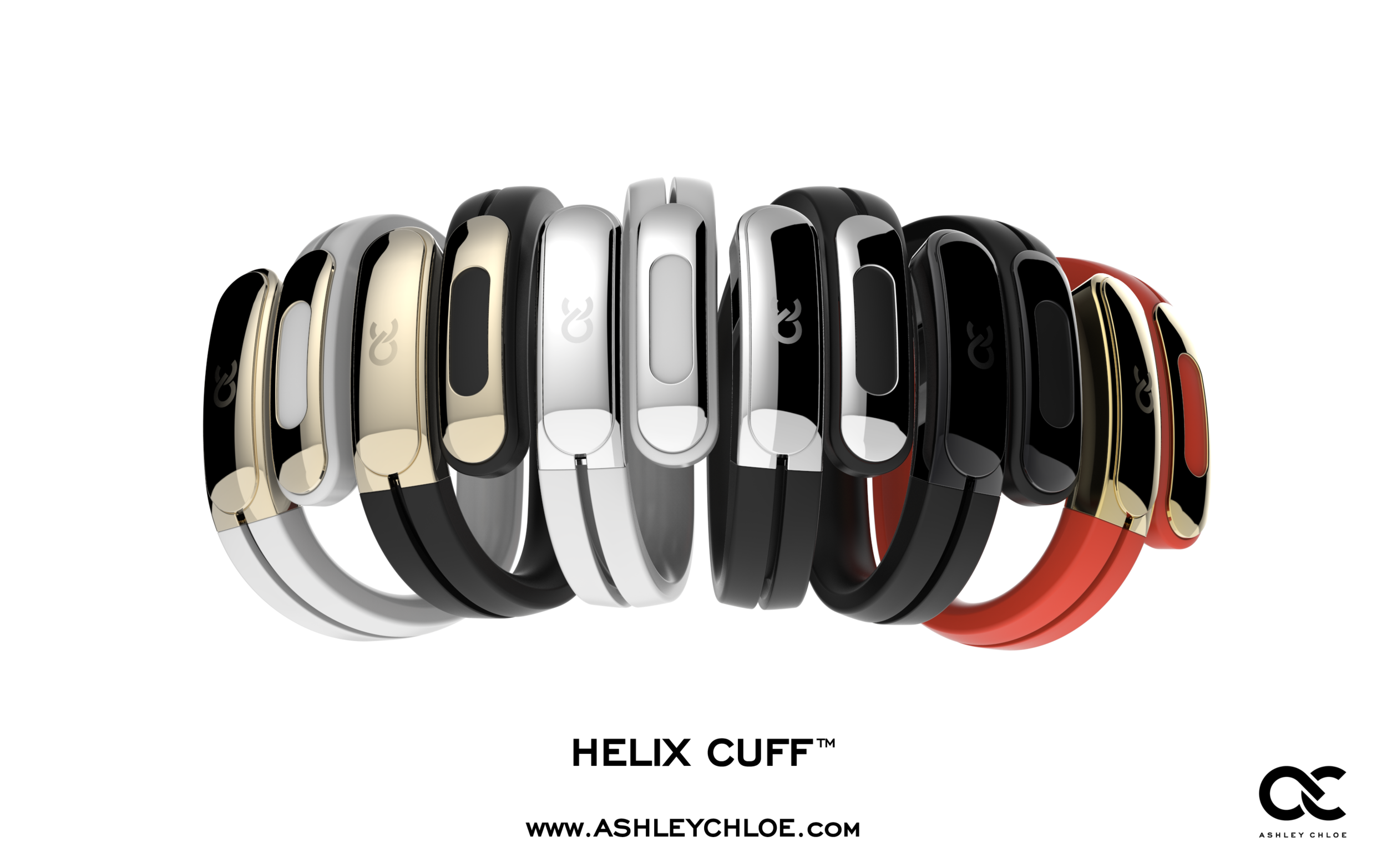 Helix_Cuff_Colors_1.png
