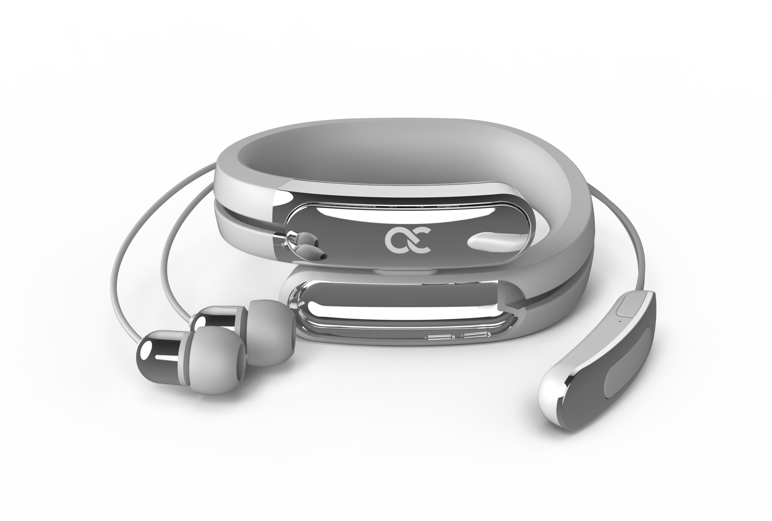 helix-cuff-whitesilver-shadow-13.png