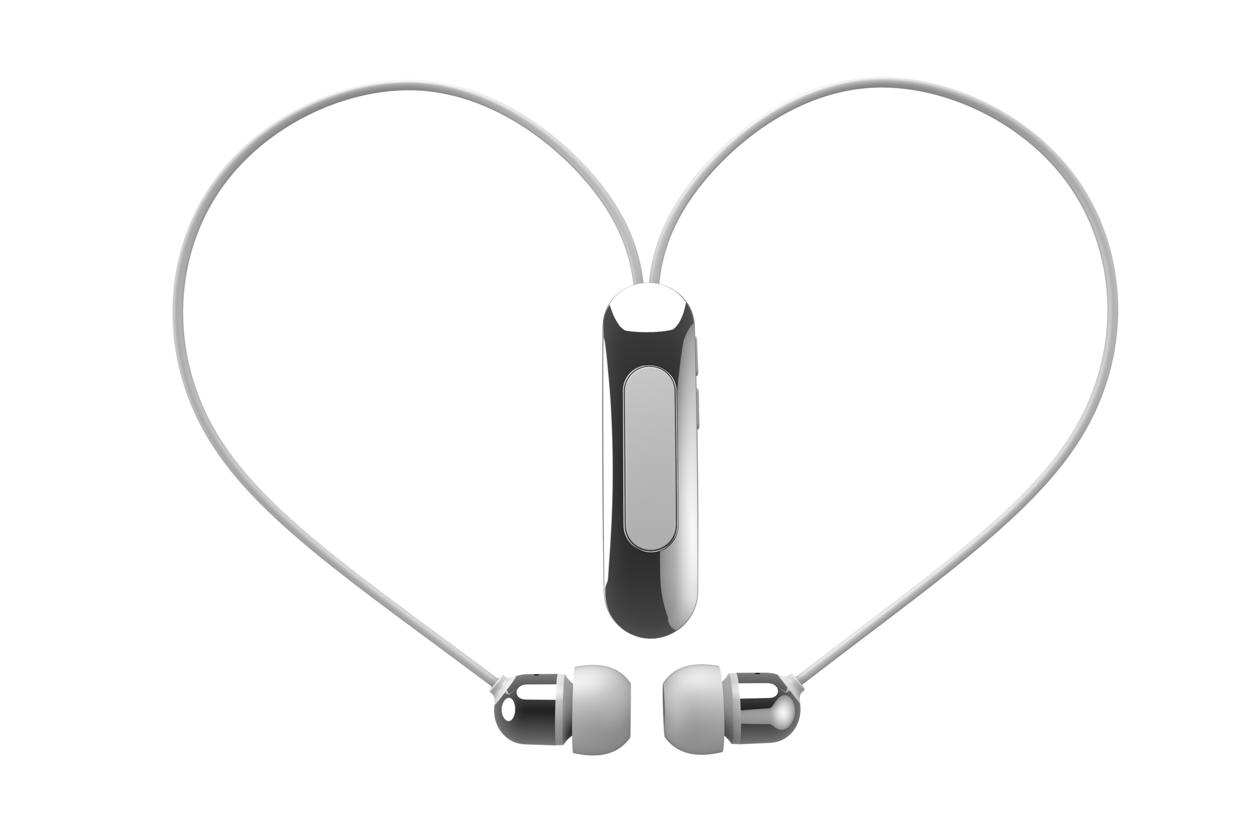 helix-headset-whitesilver-3.png