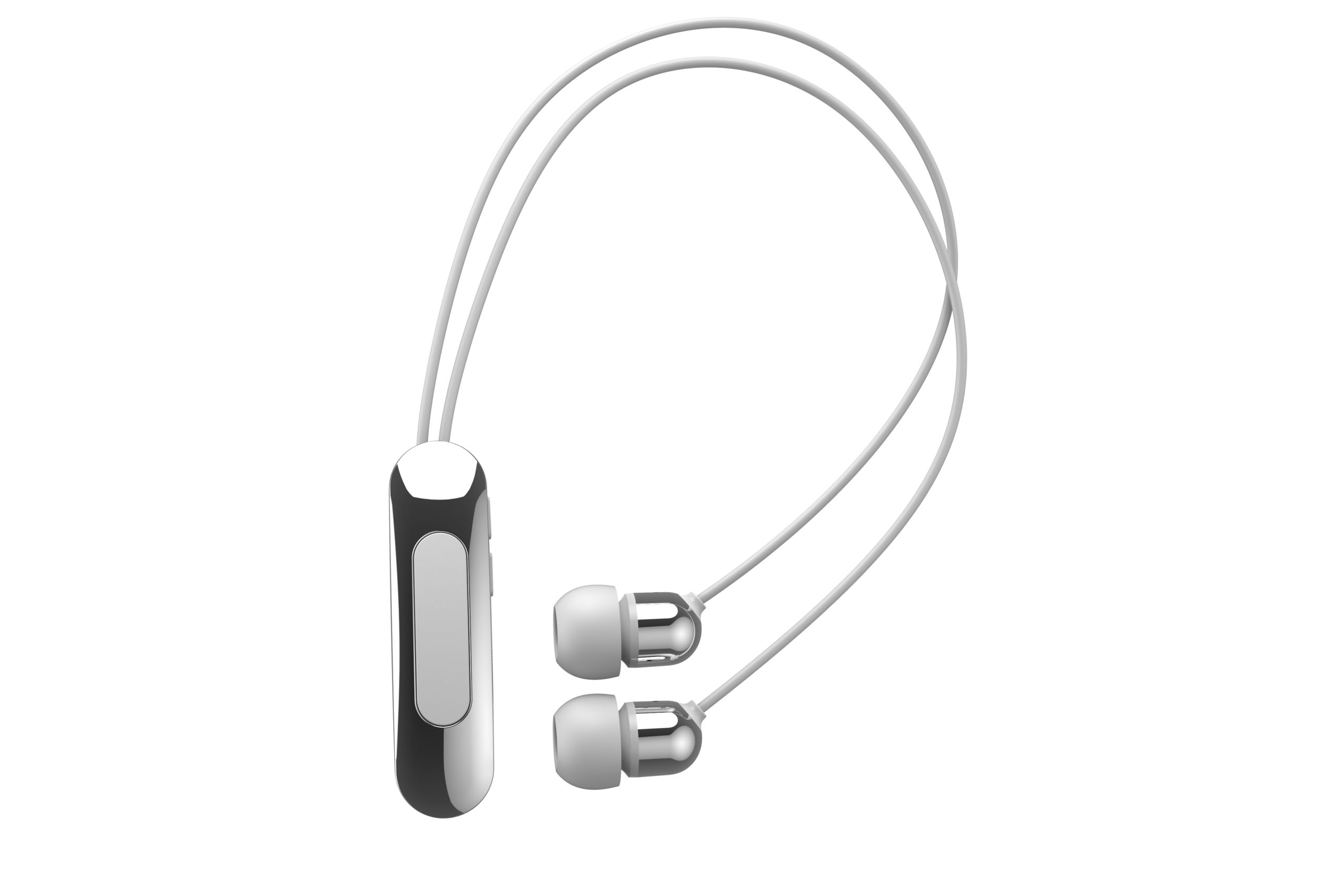 helix-headset-whitesilver-4.png