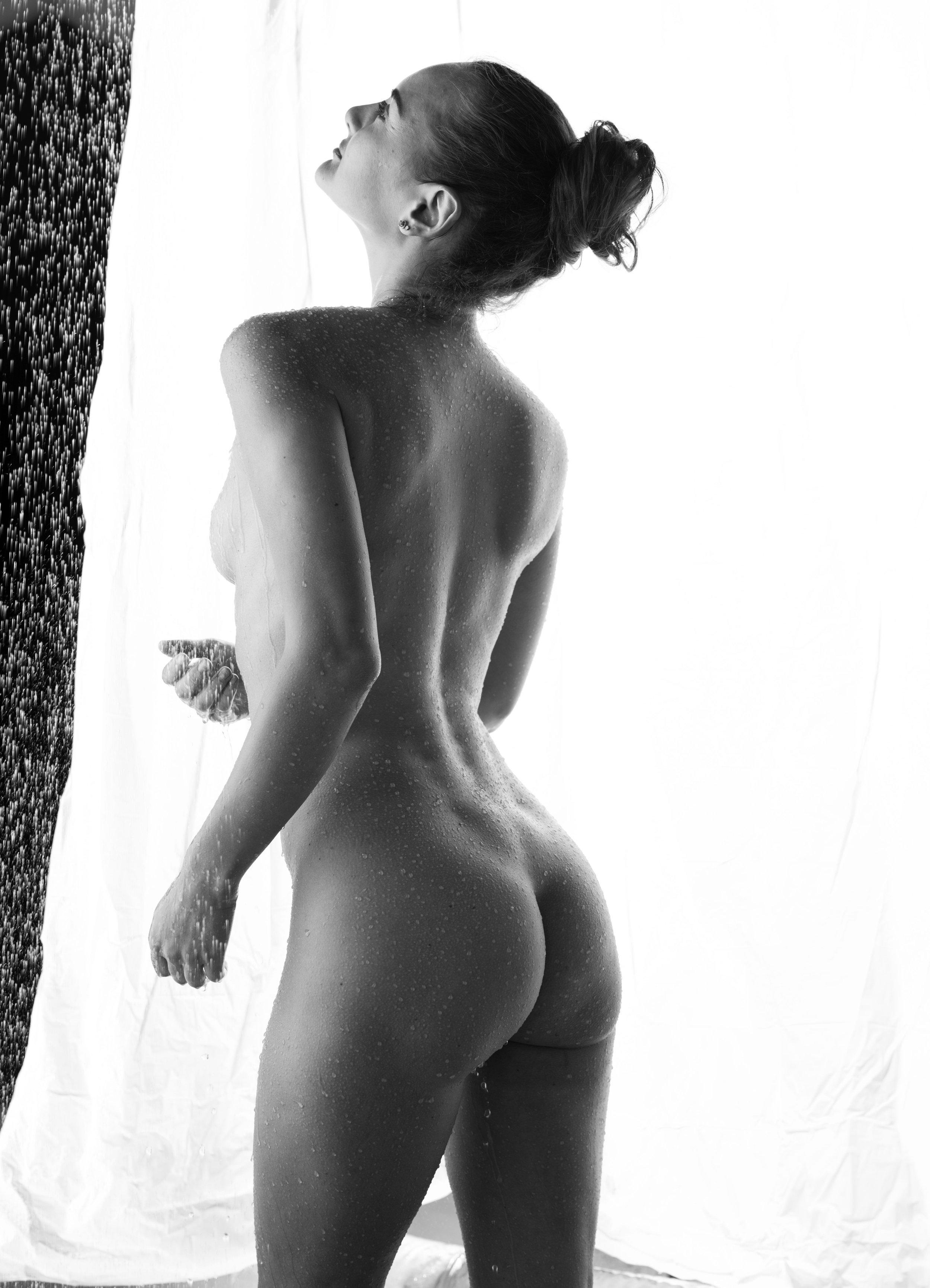Irina Indoor Shower-2.jpg