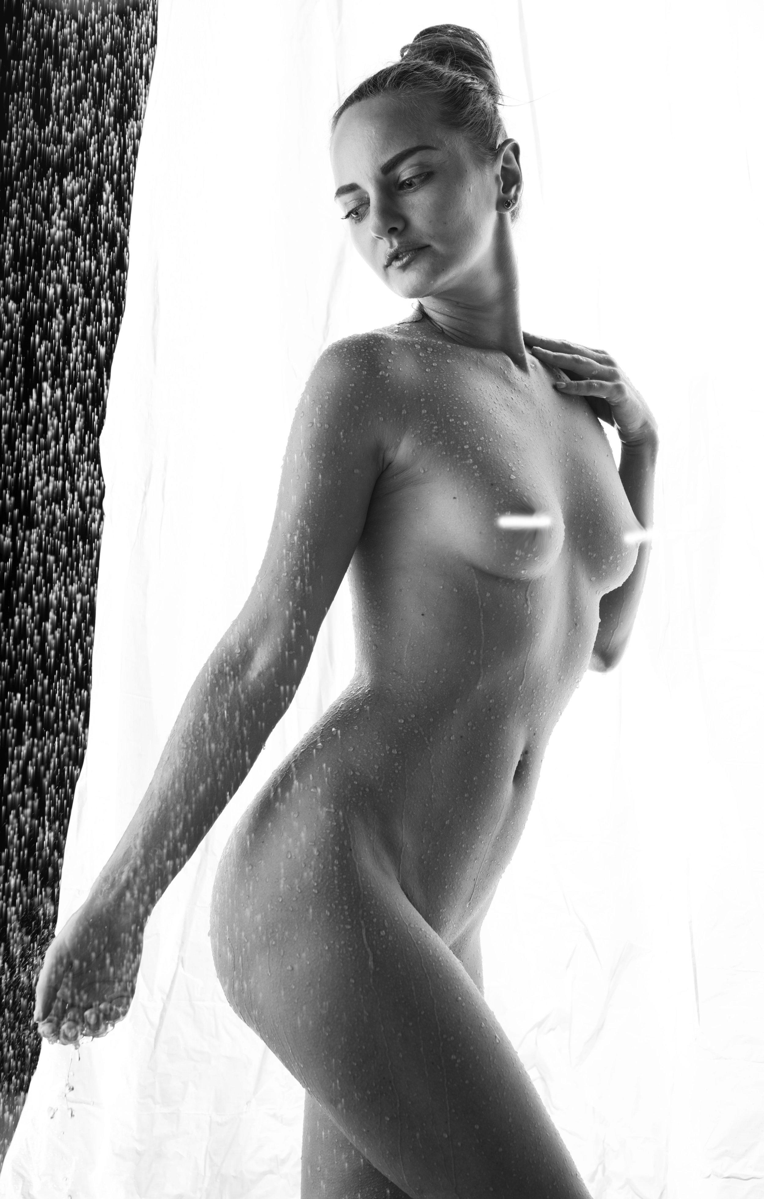 Irina Indoor Shower-7.jpg