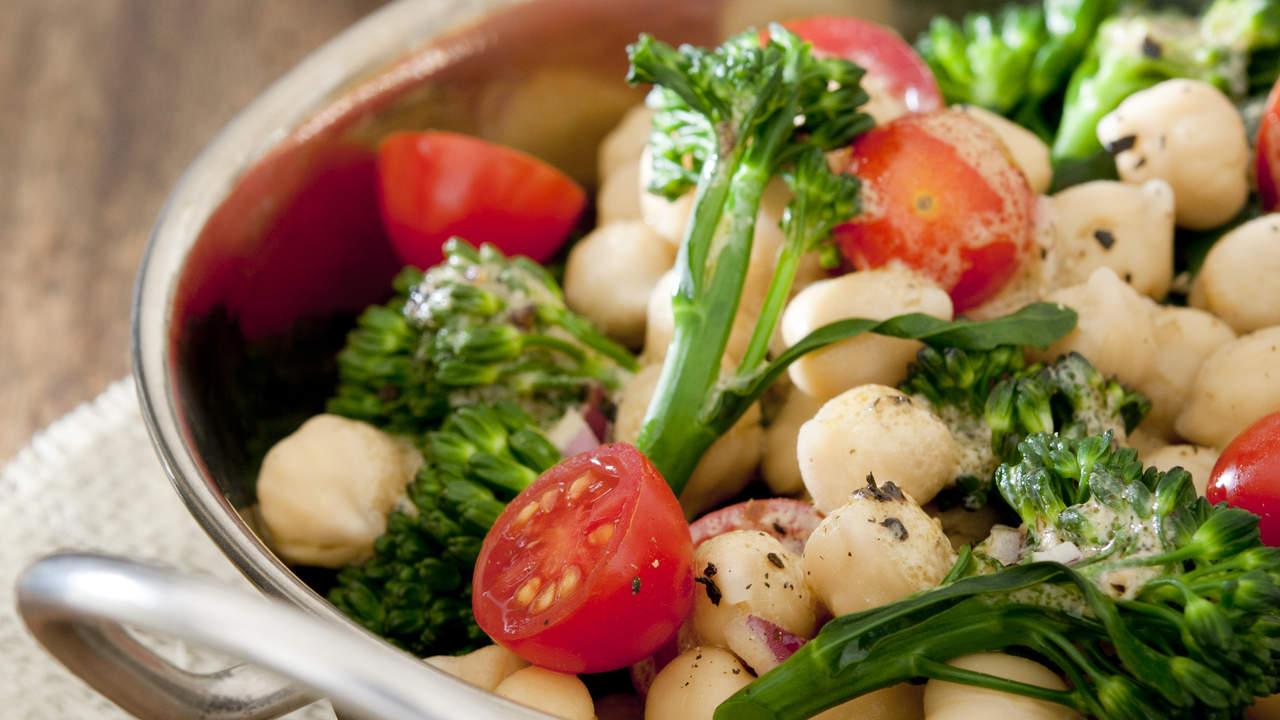vegetarian diet, skyn magazine